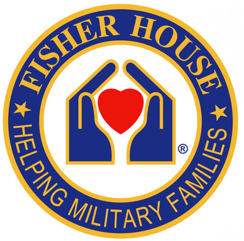 The Fisher House is stepping in to supply families of fallen soldiers $100,000 death gratuity payments until the federal