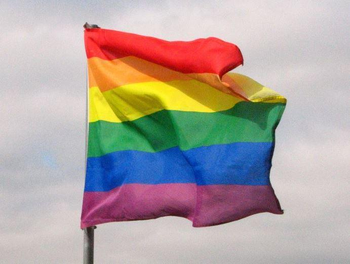 Both Springfield and the State of Missouri have bills pending to amend nondiscrimination law. For Springfield, task force