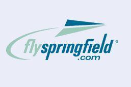 Credit flyspringfield.com