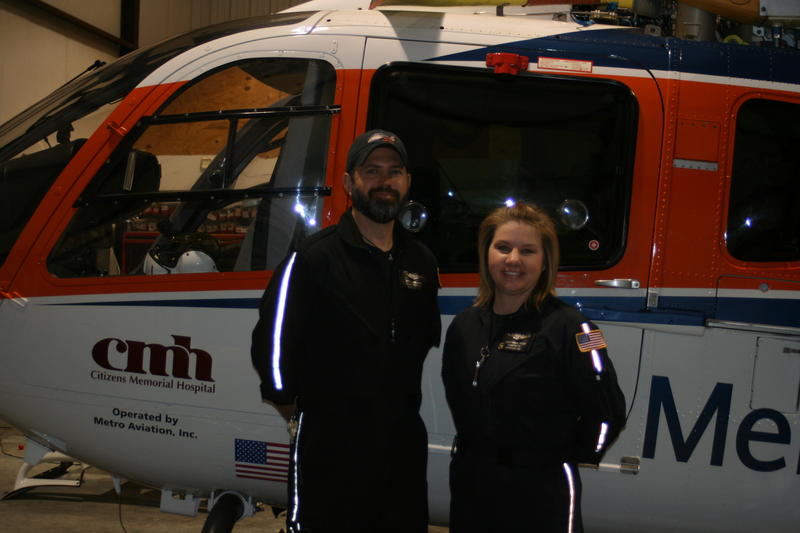 becoming a nurse paramedic Sure being a nurse required more training,  so after almost 20 yrs i retired short 15 hours from becoming a care flite paramedic so yes,.