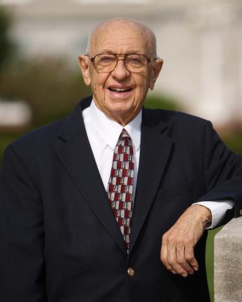 Duane G. Meyer