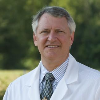 Dr. David Barbe