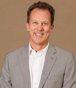 Dr. Thomas Prater