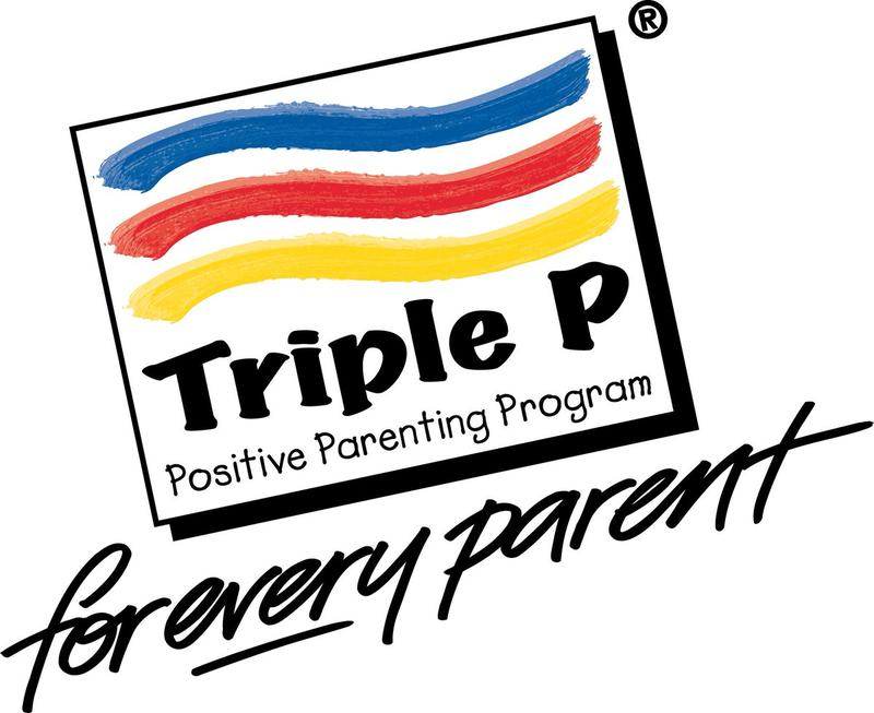 Triple P (Positive Parenting Program)