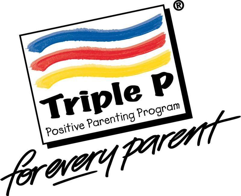 Triple P (Positive Parenting Program)