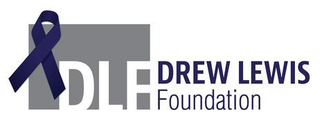 Drew Lewis Foundation logo