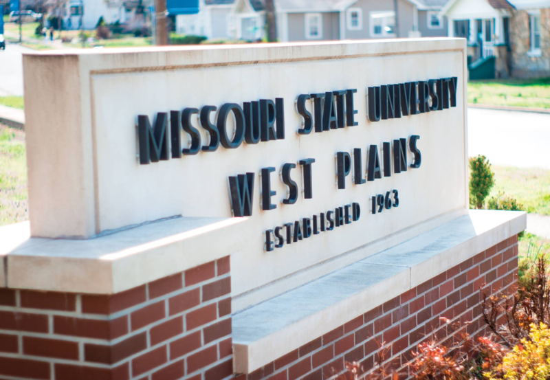 MSU-West Plains