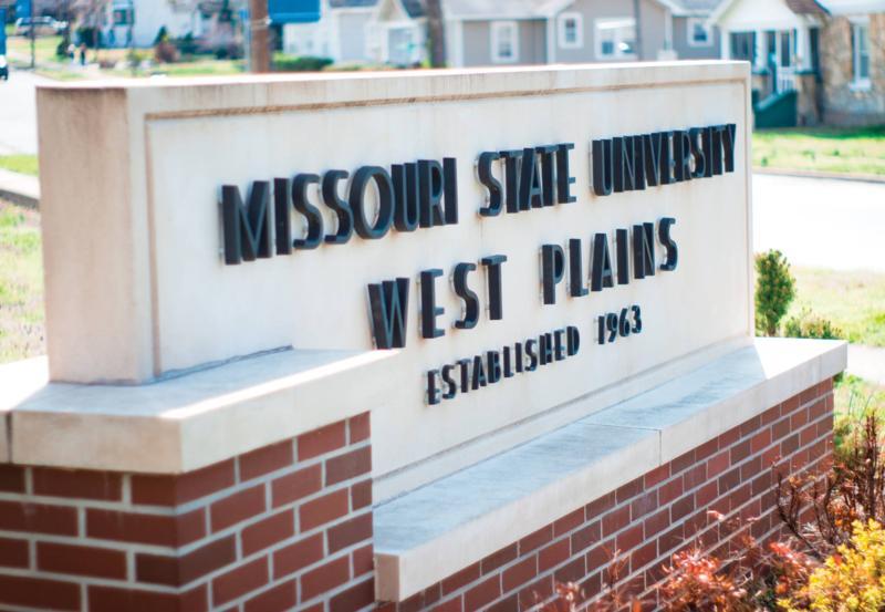 MSU-West Plains