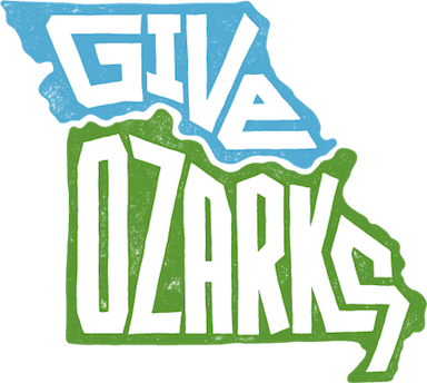 CFO's 3rd Annual, 24 Hour Day of Giving, is May 9th, at giveozarks.org