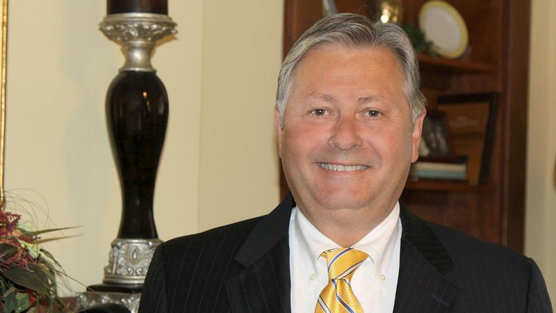 Dr. Drew Bennett