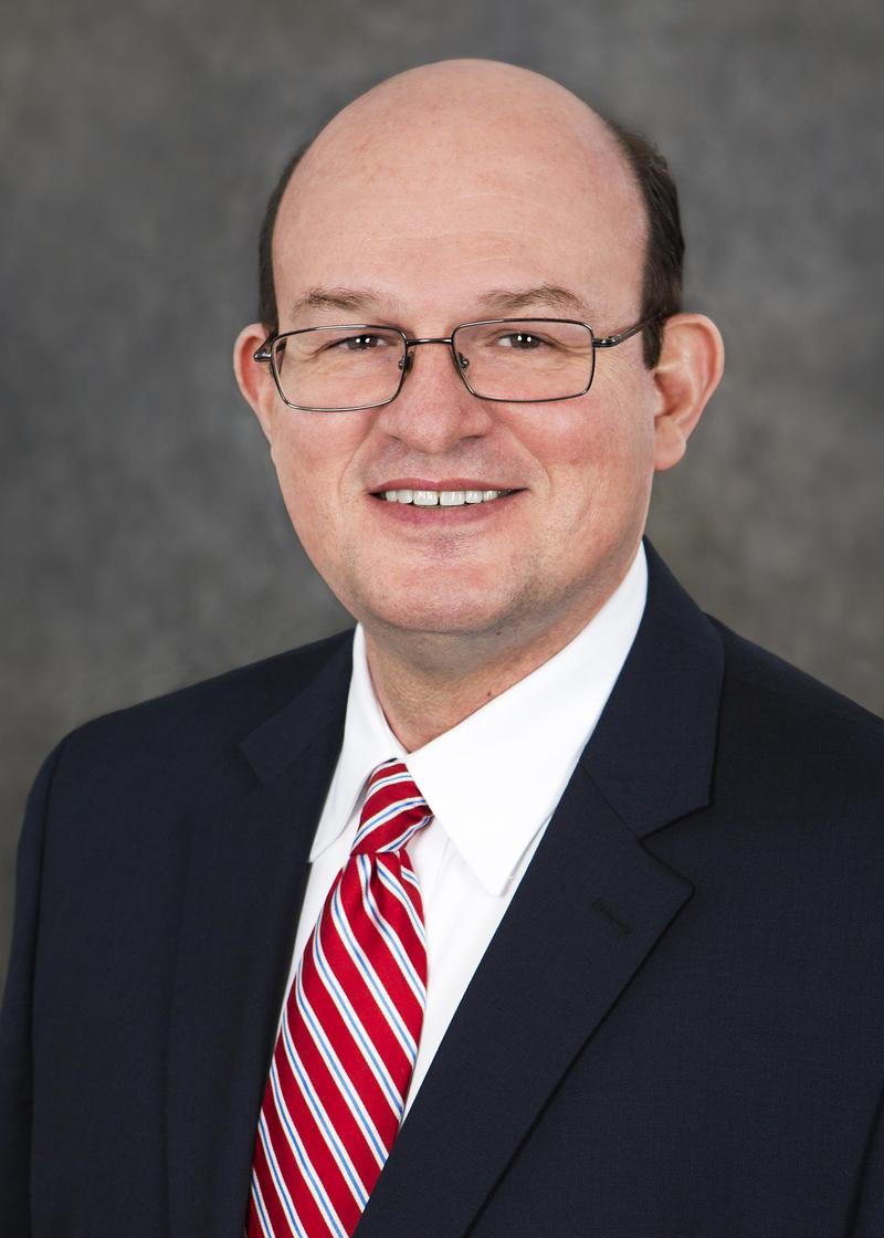 Dr. Hal Higdon