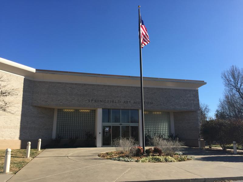 Springfield Art Museum