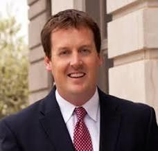 James Owen, executive director for Renew Missouri
