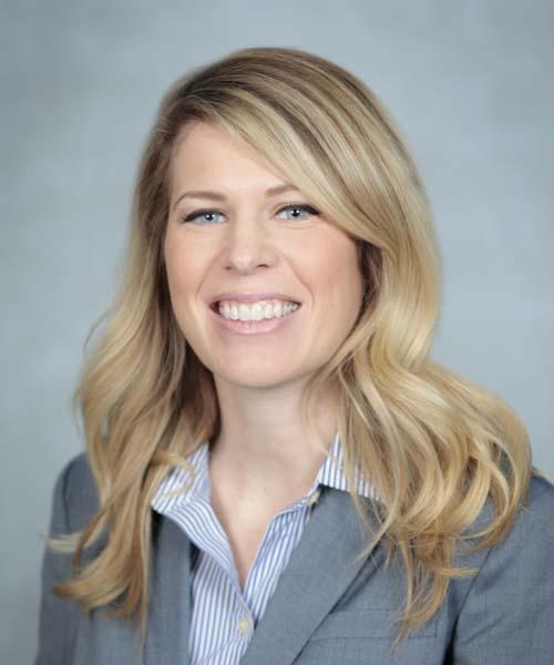 Dr. Chloe Bolyard