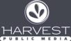 Harvest Public Media