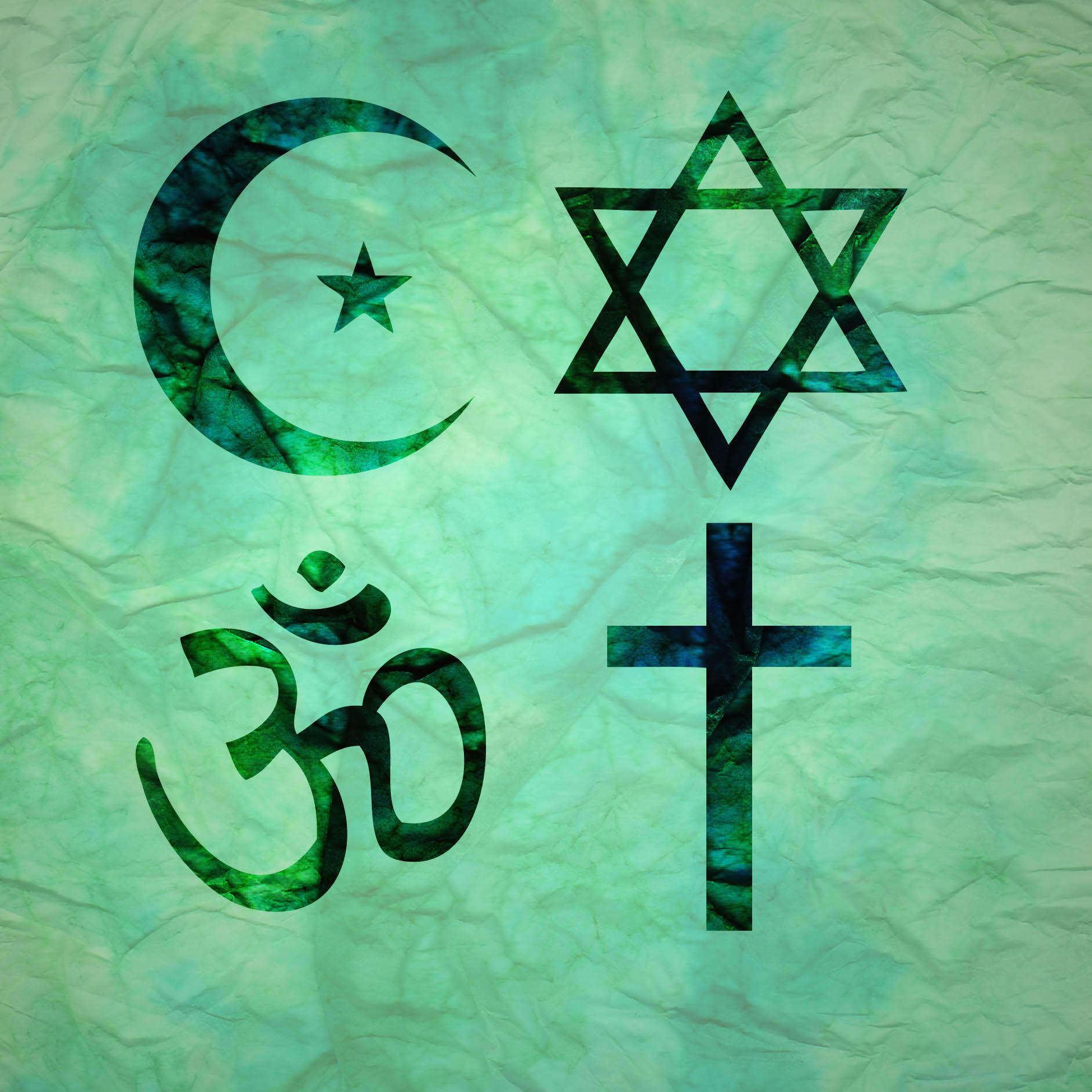 Islam In The Ozarks Diversity Within The Mosque Ksmu Radio
