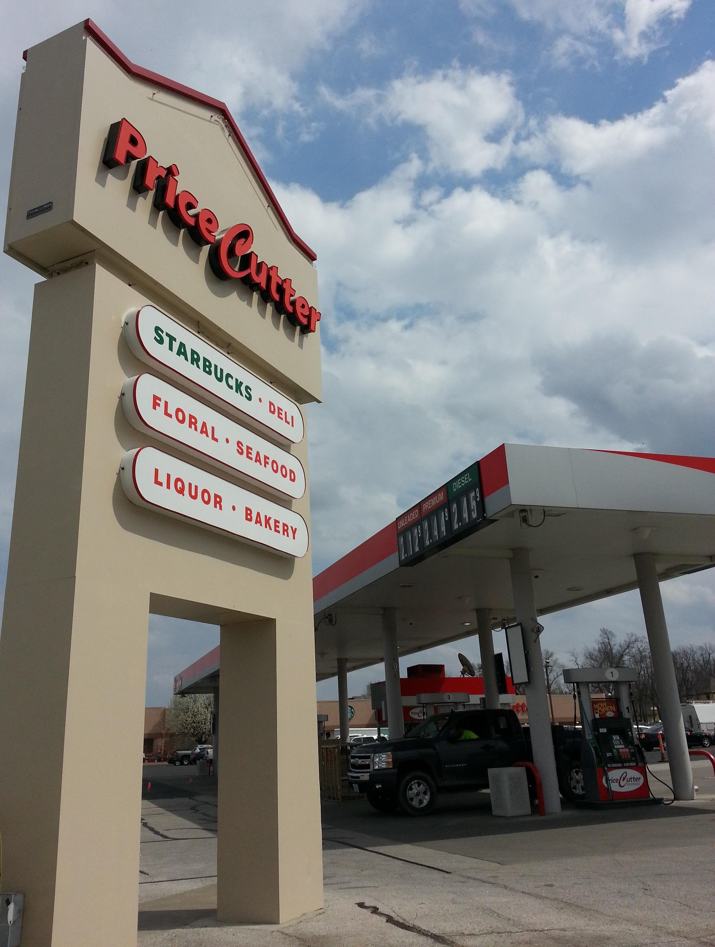 Price Cutter To Open New Location Has Added Some 200 Jobs With Relocations