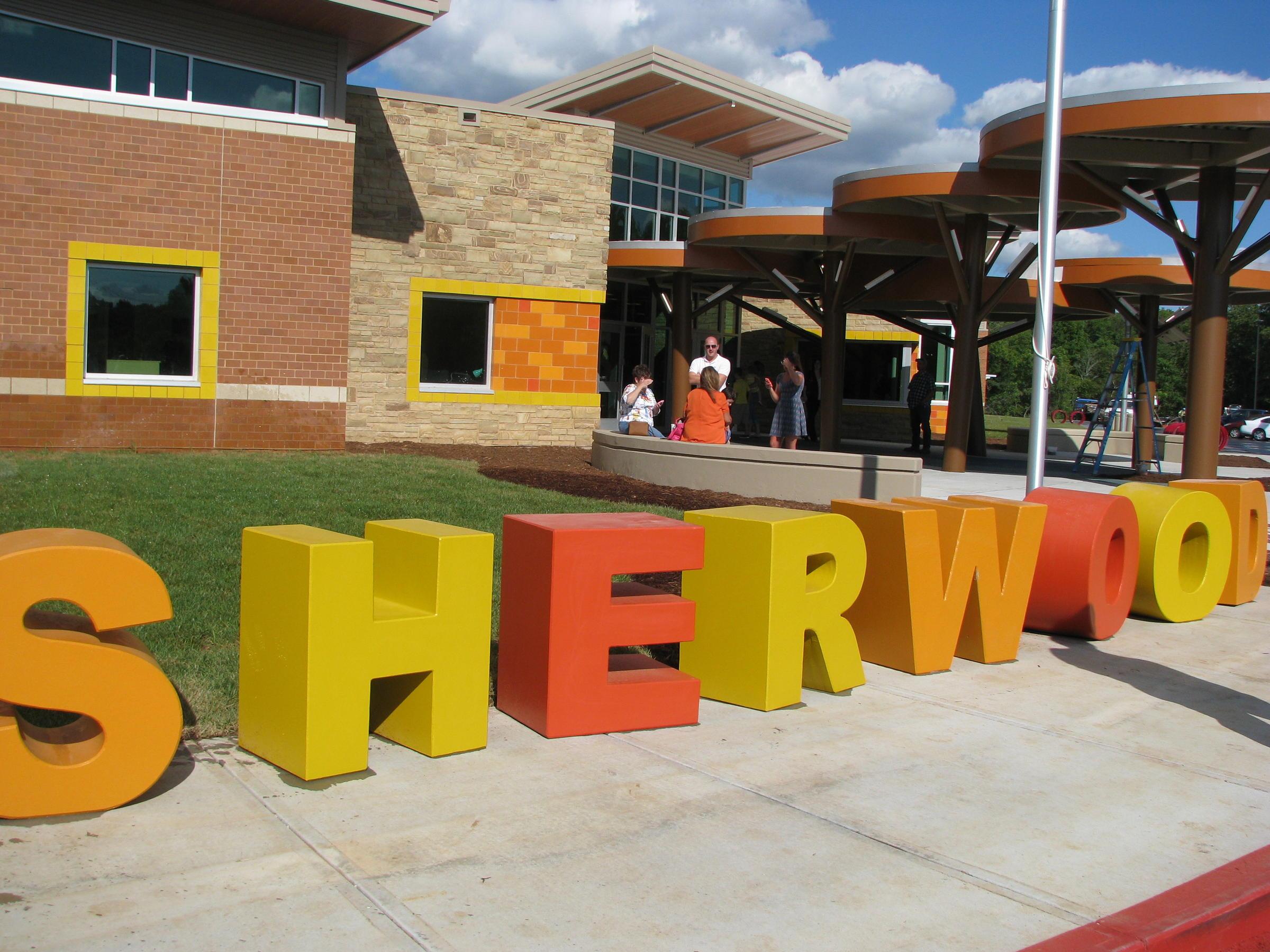 New School Year Begins in the Springfield School District