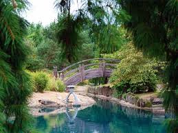 Weekend outlook september 9 11 2016 ksmu radio Mizumoto japanese stroll garden
