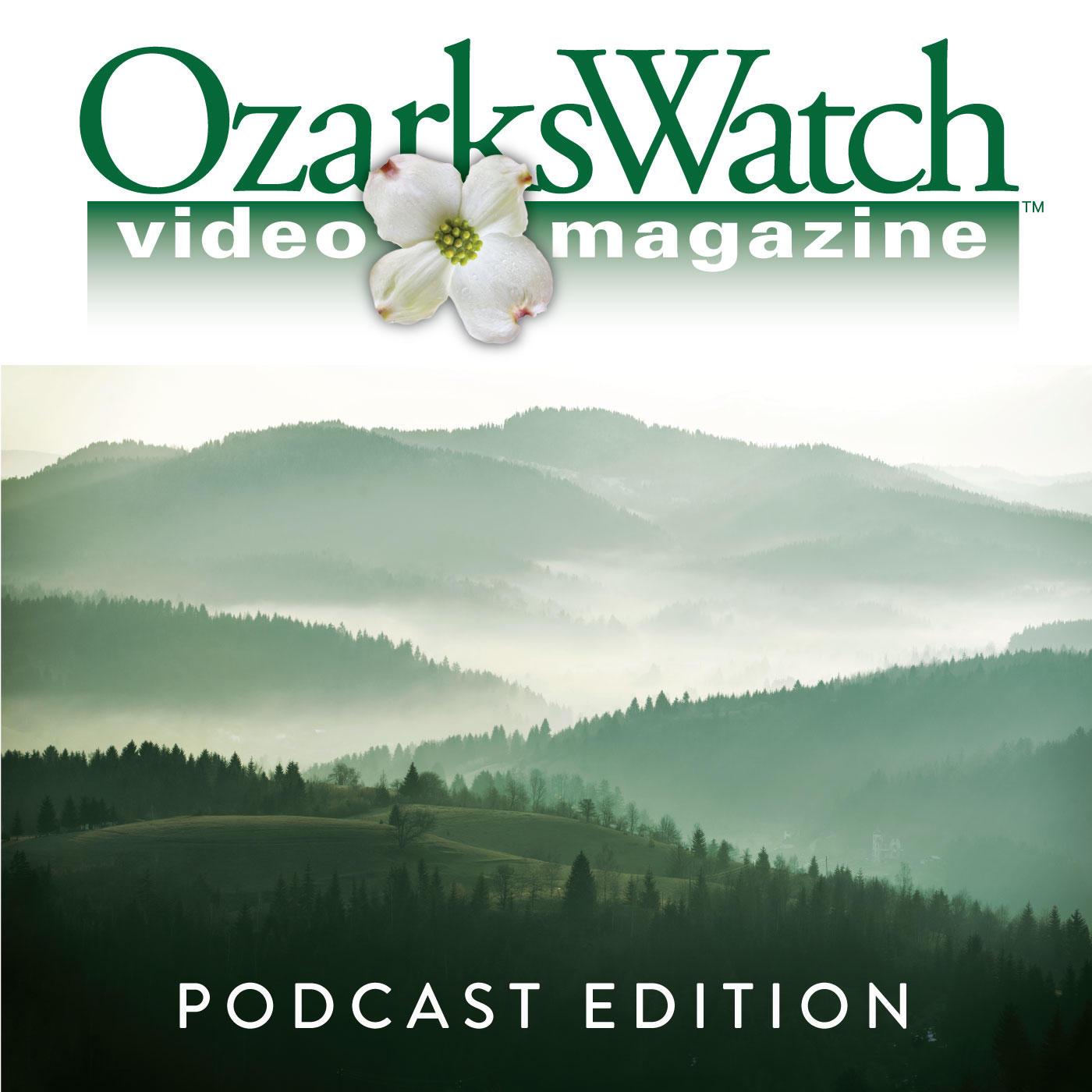 country sayings of the ozarks ksmu radio