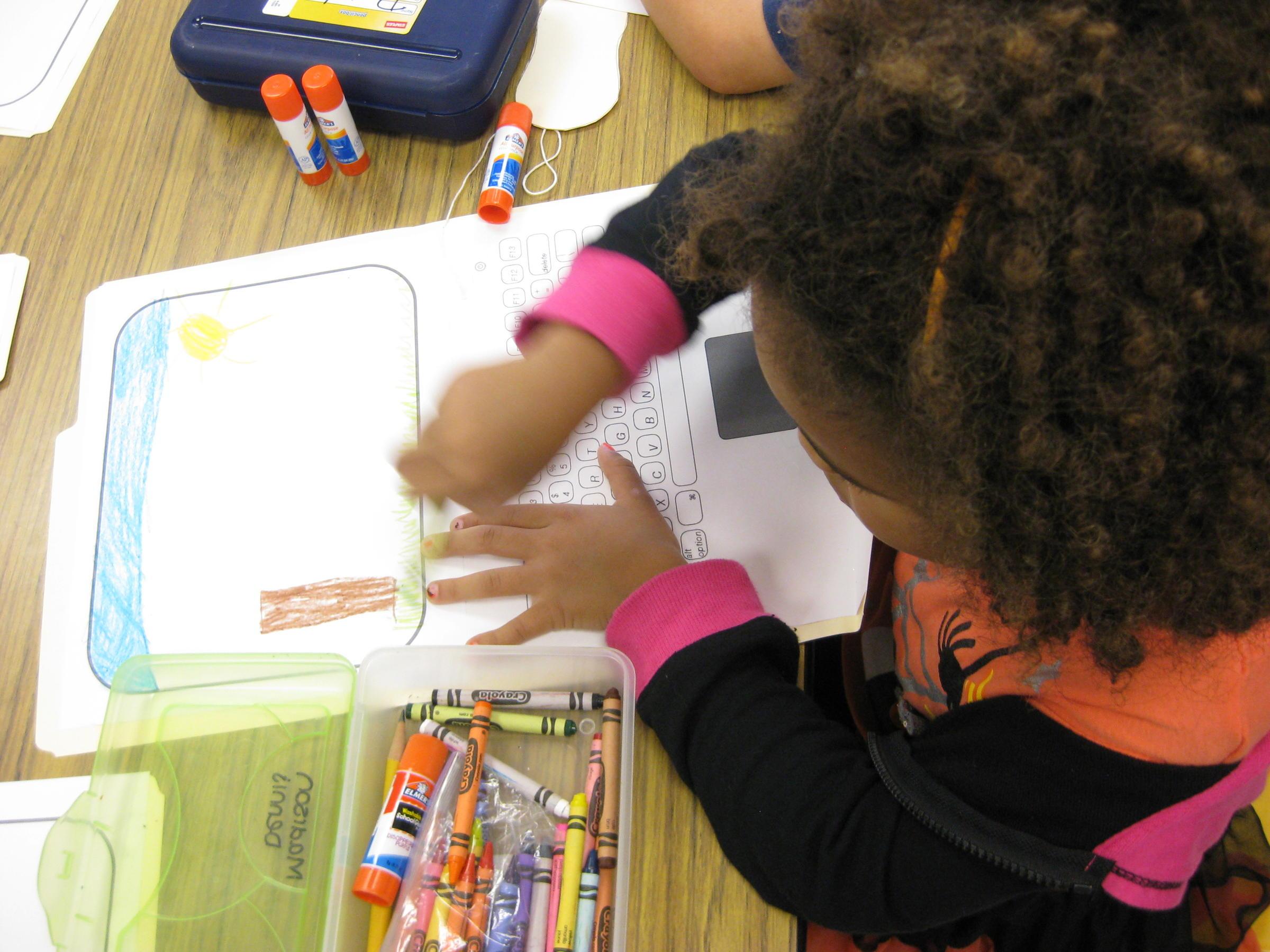 New Mandatory Dyslexia Screenings Implemented Across Missouri