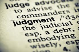 Using sound judgment, JPR broadcasts news that engages listeners interest and looks deeper than the headlines.
