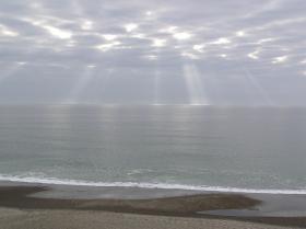 Lincoln Beach, Oregon