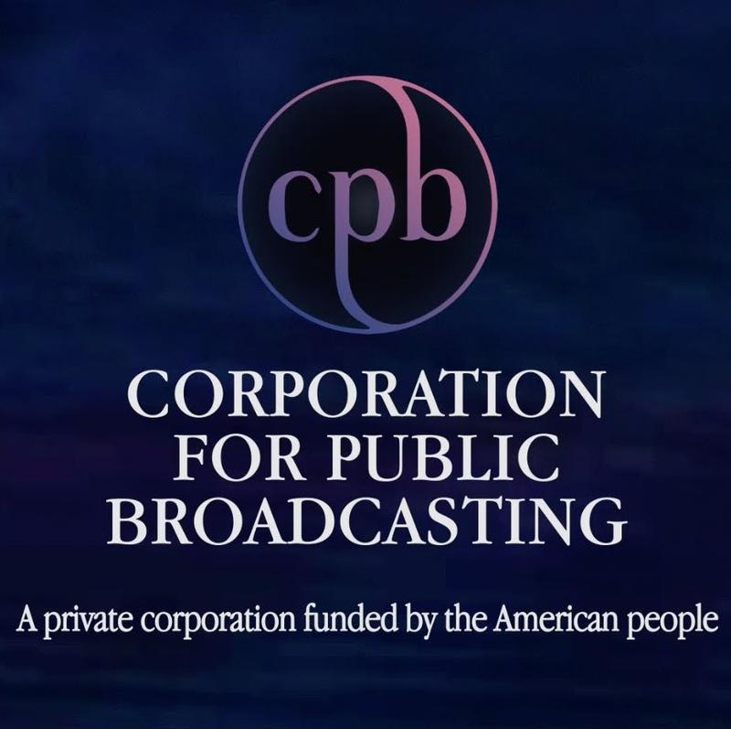 Broadcast law