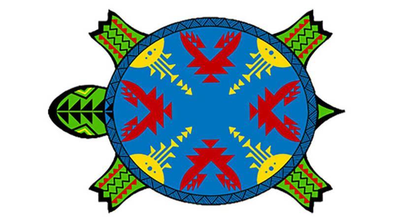 Goodbye, Columbus. Hello, Indigenous Peoples' Day
