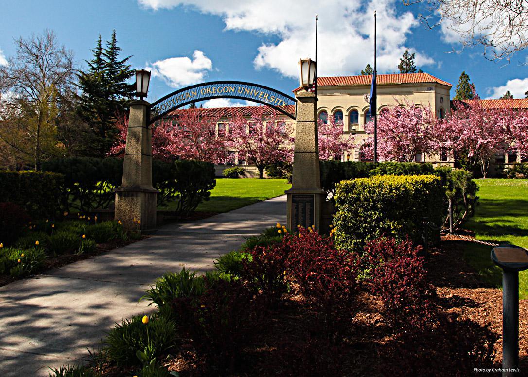 southern oregon university admissions essay Southern Oregon University Admissions Process