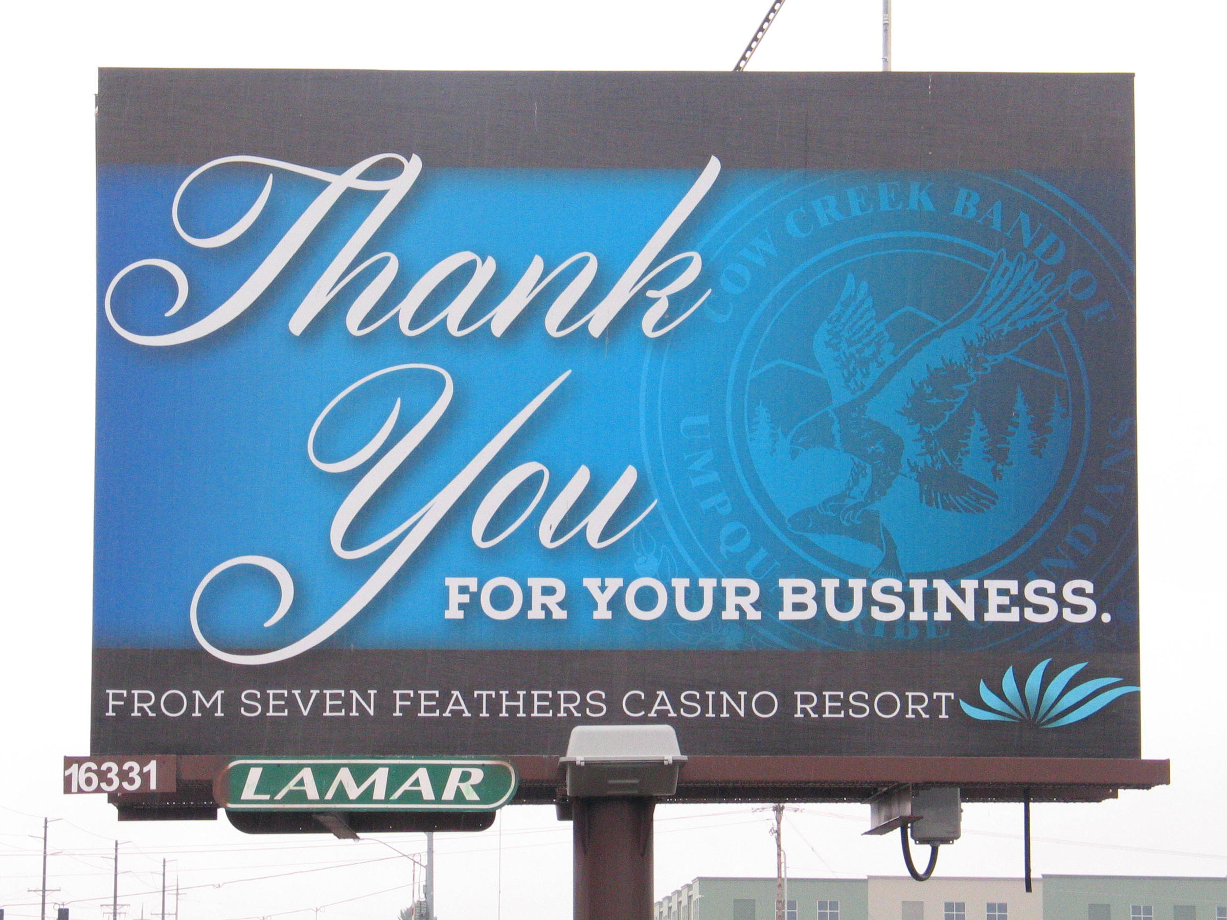 Seven feathers casino jobs