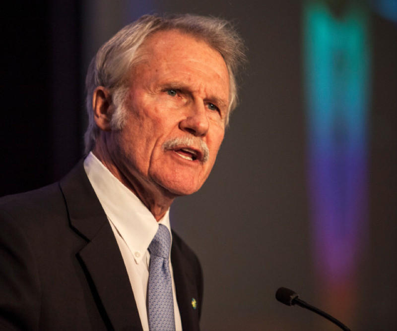 Investigation: former Gov. Kitzhaber repeatedly violated state ethics laws