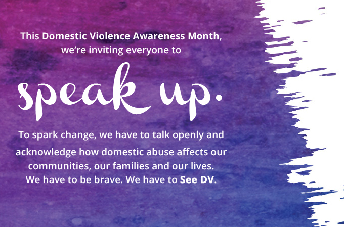 http://mediad.publicbroadcasting.net/p/kstx/files/201310/domestic_violence_awareness_month.jpg