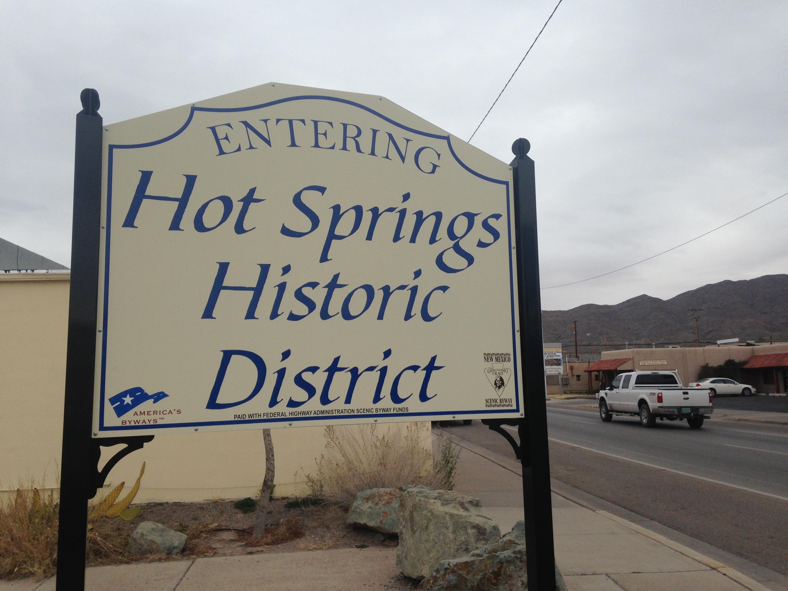 - Hot_Springs_Fronteras_021414_1