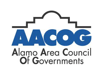 The Source Aacog Executives In Hot Water Texas Public Radio