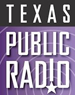 Texas Public Radio logo