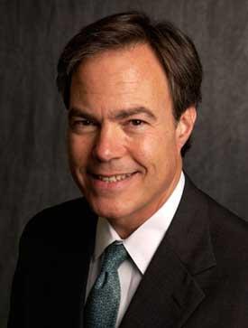 Speaker of the House Joe Straus, R-San Antonio.