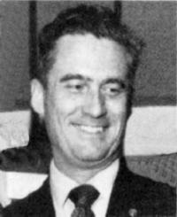 Fred Junkin
