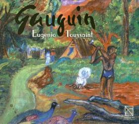 Gauguin, from Urtext Records