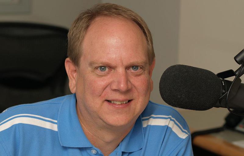 Steve Short