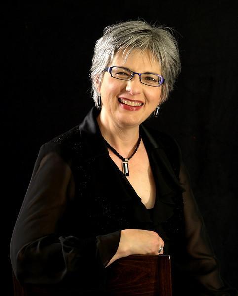 Ruth Moreland