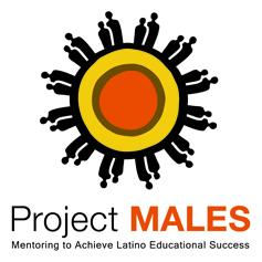 Project MALES