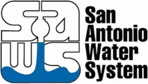 SAWS is considering plans to purchase water from the Val Verde Water Company.
