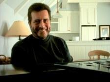 Carlos Franzetti.