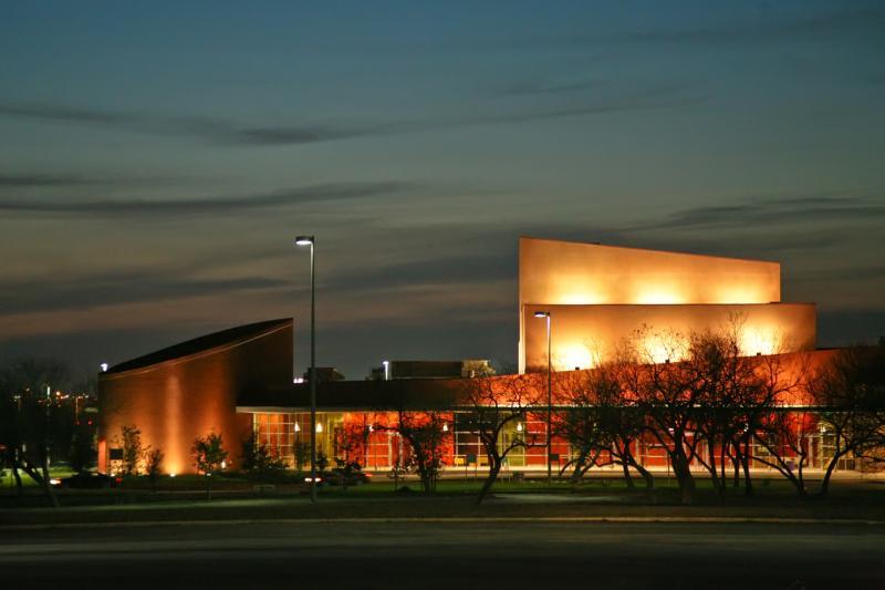 Palo Alto Community College Admissions 74