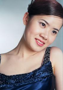 Ihang Lin
