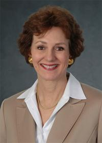 Texas Comptroller of Public Accounts, Susan Combs