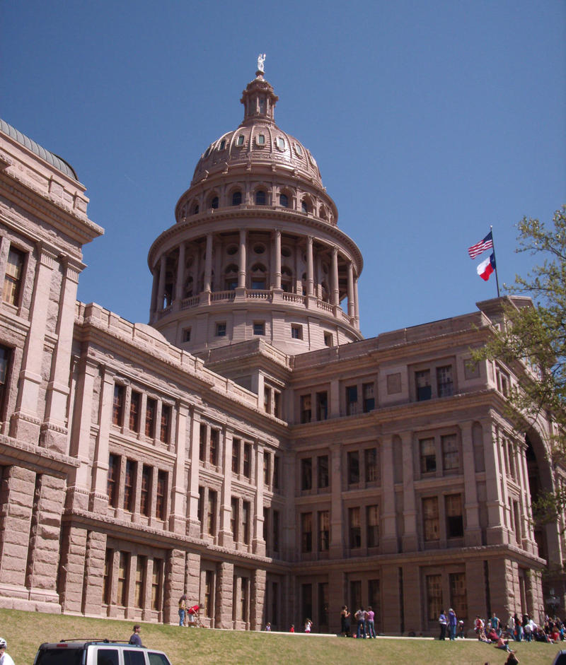 The 83rd Texas Legislature could not reach an agreement on Medicaid expansion this session.