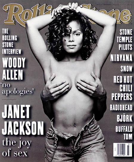 Sept. 16, 1993