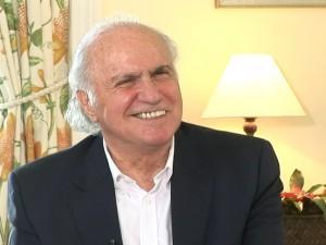 Isaac Karabtchevsky